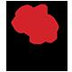 Nicolai Repair Logo